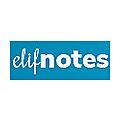 Elif Notes