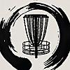 Zen Disc Golf Podcast