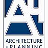 A4 Architecture