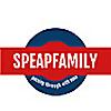 Speaking Peace Family