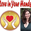 Love in Your Hands Podcast