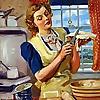 Cookbook Divas