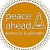 Peace ahead