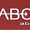 ABC Live India