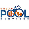 Urban Pool Services