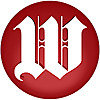 华盛顿时报»新闻分析