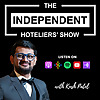 The Independent Hoteliers' Show