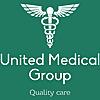 United Medical Group