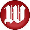 《华盛顿时报》:指环王内部
