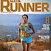 Trail Runner Magazine
