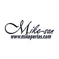 Mike Perlas