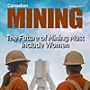Canadian Mining Magazine