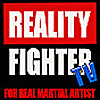 Reality Fighter TV