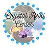 Crystal Reiki Center Podcast