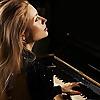 The London Piano Institute