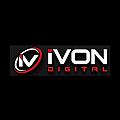 ivon Digital
