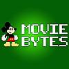 Movie Bytes