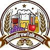 HomebrewTalk » Fermented Foods