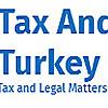 Tax And Turkey