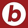Boston.com » Books