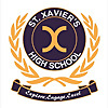 Xaverian Podtales - St.Xavier's High School, Sector - 49Gurgaon
