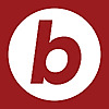 Boston.com » Boston Television (TV) News