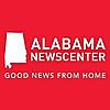 Alabama News Center » Weather Center