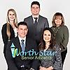 North Star Senior Advisors