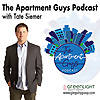The Apartment Guys Podcast