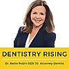 Dentistry Rising