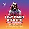 The Low Carb Athlete Podcast