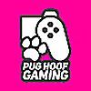 Pug Hoof Gaming