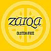 Zaiqa Gluten Free