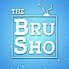 TheBruSho