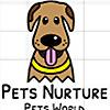 Pets Nurture
