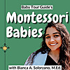 Montessori Babies