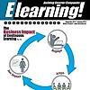 Elearning! Magazine