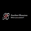 Scarlette Obsessions