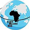 Black Alliance Hub