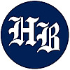 Herald Bulletin»商业新闻