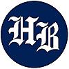 Herald Bulletin»多媒体