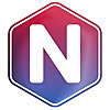 NXL GAMING