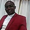 Dr. Brian Wambua