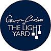 The Light Yard