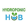 The Hydroponic Hub