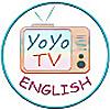 YoYo TV - ENGLISH