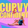 Curvy & Confident