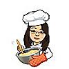 Mamas mini kitchen