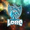 Universe of Lore