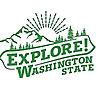 Explore Washington State